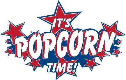 Its-Popcorn-Time